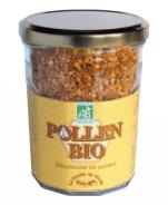 Pollen (BIO)